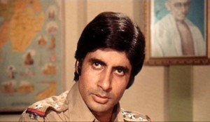 11jun 10angryavatars02 300x174 Top 10 Angry Young Man avatar films of Amitabh Bachchan