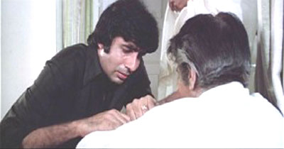 11jun 10angryavatars03 Top 10 Angry Young Man avatar films of Amitabh Bachchan
