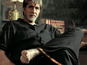 11jun 10angryavatars07 300x225 Top 10 Angry Young Man avatar films of Amitabh Bachchan