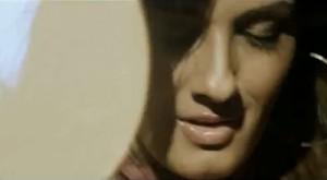 11jun BSraveenabbuddah03 300x165 Raveena Tandon Talks Bbuddah Hoga Terra Baap!