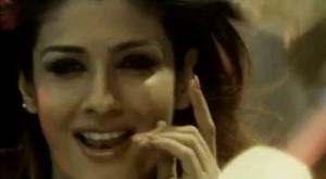 11jun BSraveenabbuddah04 300x165 Raveena Tandon Talks Bbuddah Hoga Terra Baap!