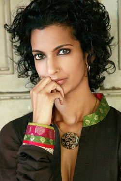 11jun DB poornaintrvw01 Poorna Jagannathan Talks Delhi Belly, Imran, Aamir and More!