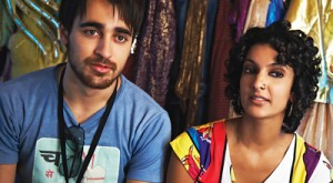 "11jun Imranintrvw delhibelly071 300x165 ""I find the Humor in Delhi Belly straight up hilarious!""   Imran Khan"