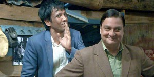 11jun bsintrvw BFdeora03 300x150 Anyone who would see the movie would agree that it is much funnier than Bheja Fry.   Mukul Deora
