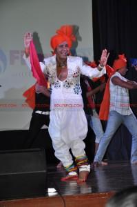 11jun sukhwinder sairam01 199x300 Sukhwinder Singh brings out Sai Bhajan