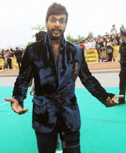 11jun whwn iifa day1n2 06 248x300 Whos Hot Whos Not – IIFA Awards, Day 1 and 2
