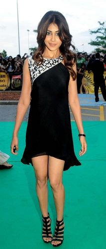 11jun whwn iifa day1n2 10 Whos Hot Whos Not – IIFA Awards, Day 1 and 2
