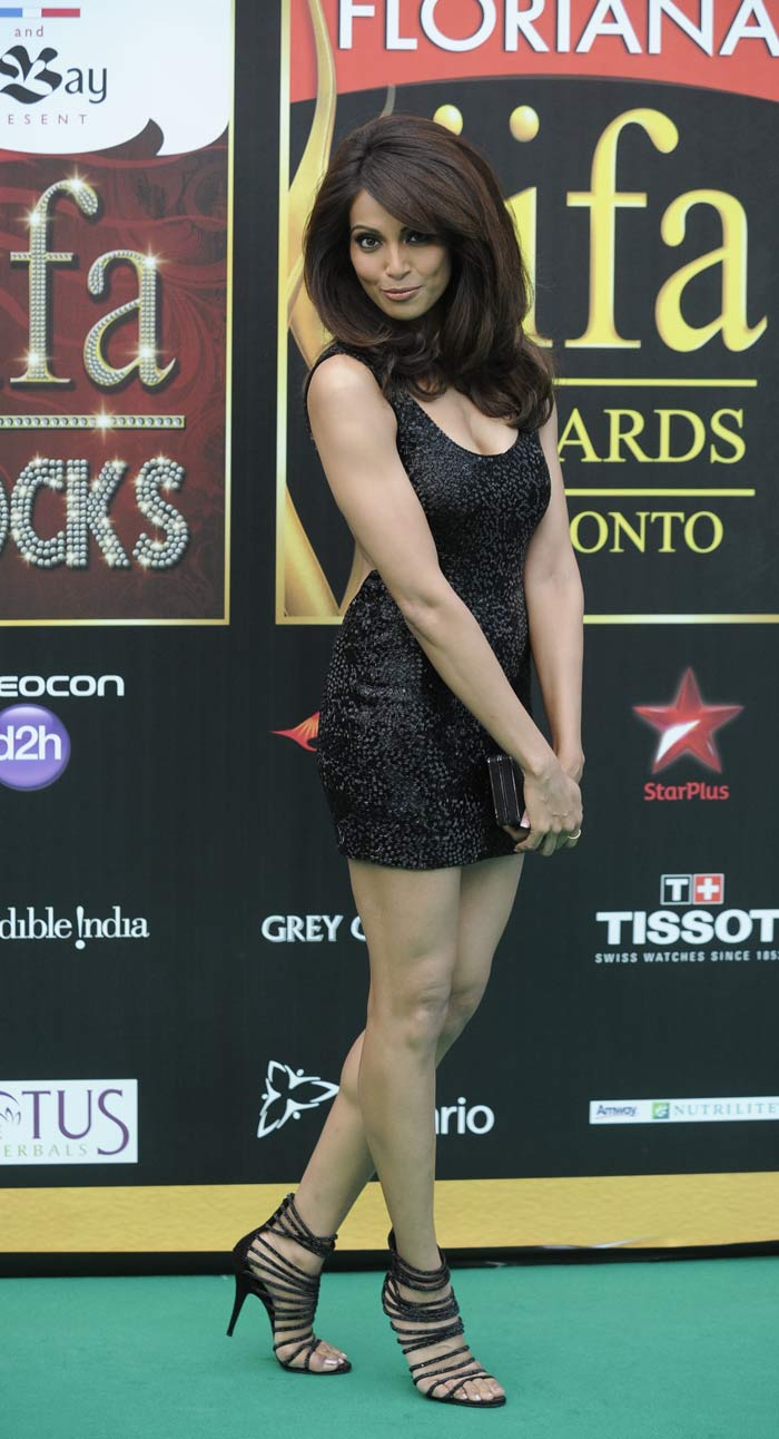 11jun whwn iifa day1n2 17 Whos Hot Whos Not – IIFA Awards, Day 1 and 2