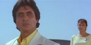agneepath 300x150 Top 10 Angry Young Man avatar films of Amitabh Bachchan