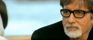 cheeni kum 300x131 Top 10 Angry Young Man avatar films of Amitabh Bachchan