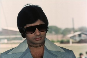 trishul 300x200 Top 10 Angry Young Man avatar films of Amitabh Bachchan