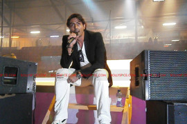 11jul_Arjun-Charla-holland