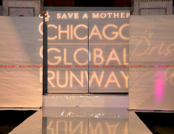 11jul CGR01 Fashion Lights up the Chicago Global Runway