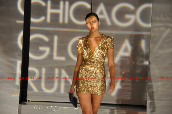 11jul CGR05 Fashion Lights up the Chicago Global Runway