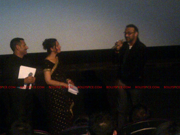 11jul LIFFdelhibellypremiere02 Special Report: LIFF premiere of Delhi Belly