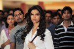 11jul_aarakshan-stills06
