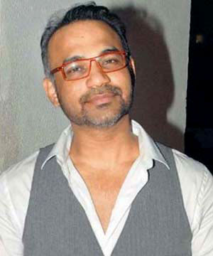 11jul abhinayintrvw02 Abhinay Deo Talks Delhi Belly Exclusively with BollySpice!