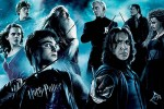 11jul_harry-potter-cast