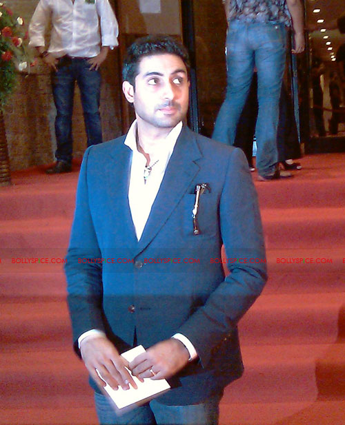 11jul tajexpress03 Red Carpet Premiere of 'Taj Express'