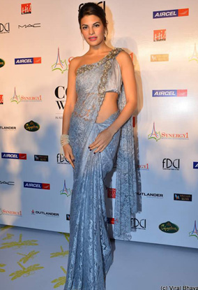 11jul whwndelhi3n4 10 Whos Hot Whos Not   Delhi Couture Week   Day 3 and Day 4