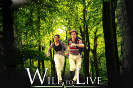 11jul_will-to-live-poster01