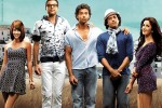 11jul_znmd-moviereview