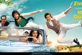 11jul_znmd-moviereview2