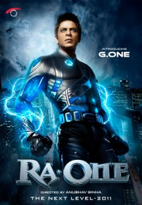 170960 155808181135021 155808087801697 268203 6054249 o 207x300 Priyanka Chopra and Sanjay Dutt in Ra.One