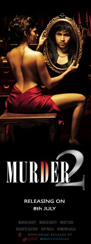 263556 139510079457528 132271920181344 242688 7924484 n Murder 2 Movie Review