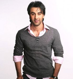 RanbirKapoor 007 278x300 Ranbir Kapoor Talks Fans and Upcoming Projects!