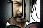 don 2 first look poster