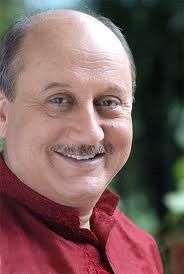 Anupam Kher Talks Acting, Playing Two Roles and Zokkomon