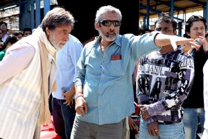 11aug BS prakashintrvw05 300x200 Director Prakash Jha Talks Aarakshan