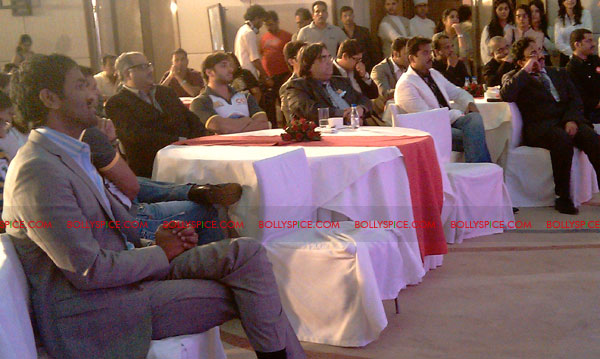 11aug CCL salman01 Salman at Celebrity Cricket League launch