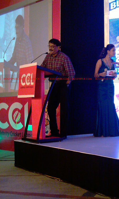 11aug CCL salman25 Salman at Celebrity Cricket League launch