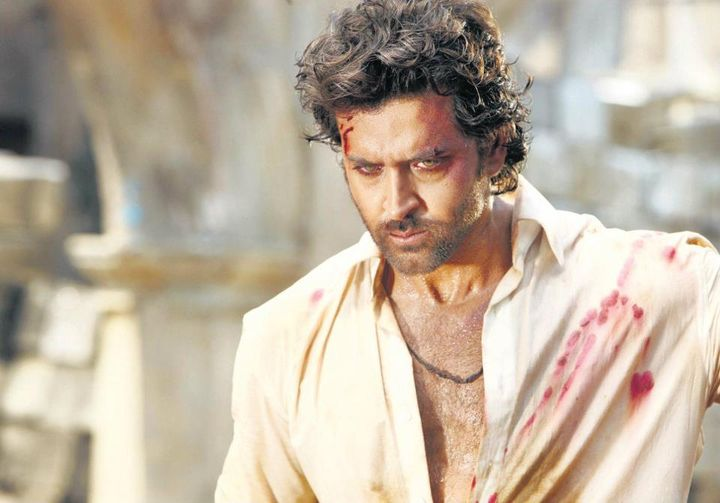 11aug agneepath still01 Agneepath Trailer!