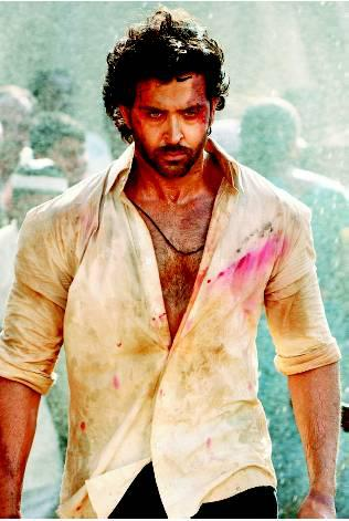 11aug agneepath still03 Agneepath Trailer!