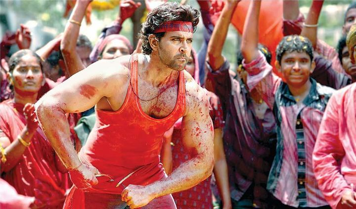 11aug agneepath still04 Agneepath Trailer!