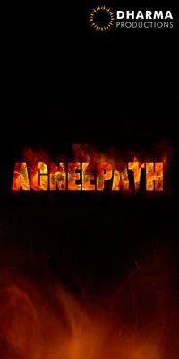 11aug agneepath01 Agneepath Trailer!