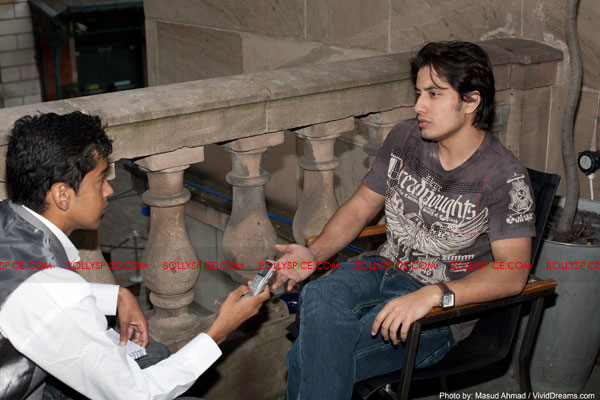 11aug alizafar london02 Exclusive: Ali Zafar Talks His New Film, MBKD and More!