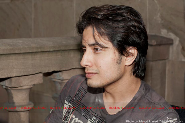 11aug alizafar london06 Exclusive: Ali Zafar Talks His New Film, MBKD and More!