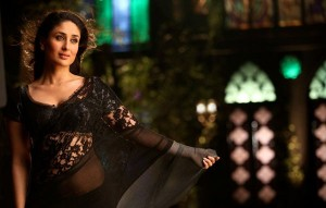 11aug bebo bodyguard intrvw01 300x191 I am very passionate about acting Kareena Kapoor