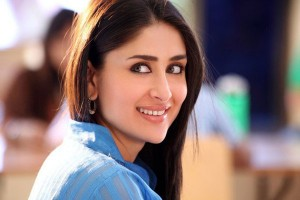 11aug bebo bodyguard intrvw03 300x200 I am very passionate about acting Kareena Kapoor