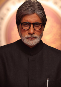 11aug bigb intrvw aarakshan01 Aarakshan is a must see film!   Amitabh Bachchan