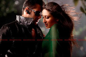 11aug bodyguard contest 300x200 Salman and Kareenas fans go double crazy!