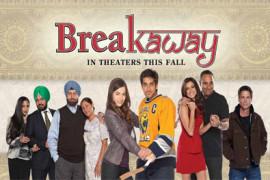 11aug_breakaway01