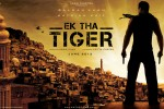 11aug_ekthatigerposter01