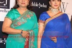 11aug_hemamalini-showstopperIIFW01