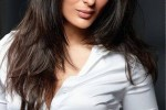 11aug_kareena-heroine
