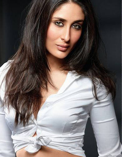 11aug kareena heroine Exclusive! Kareena Says Yes to Heroine